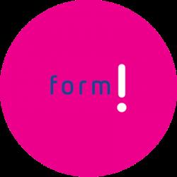 form-button